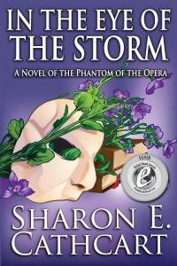 Eye Of The Storm Cover_revised