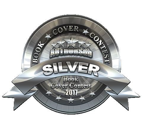 AuthorsDB Silver 2017 BF
